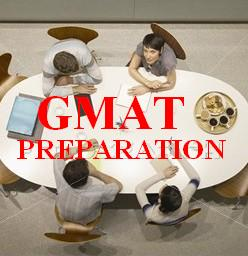 GMAT prep equation proportion exponents word